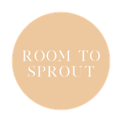 Room To Sprout